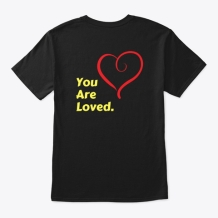 shirt-loved
