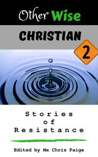 OtherWise Christian 2 v. 2 (5)-200